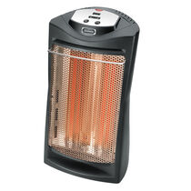 Sunbeam® Quartz Heater