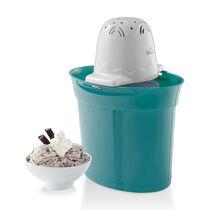 Rival® 4-Qt Ice Cream Maker, Blue