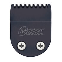 Oster® Titanium TN Trimmer Narrow Blade Fits O'Baby & Artisan Trimmers