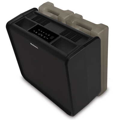Holmes® Cool Mist Console Humidifier with Large Capacity Tank