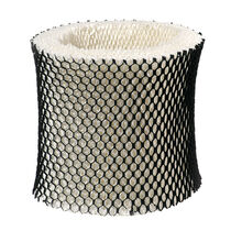 Bionaire® Cool Mist Humidifier Wick Filter, D