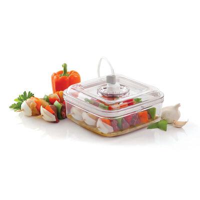 FoodSaver® Quick Marinator