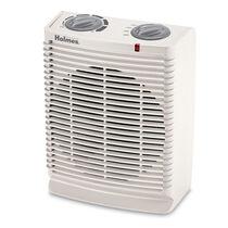 Holmes® HFH111T-U Desktop Heater Fan with Thermostat