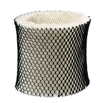 Sunbeam® SWF75PDQ-UM Wick Humidifier Filter