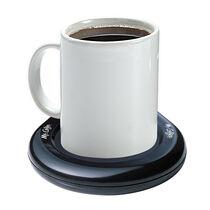 Mr.Coffee® Mug Warmer