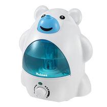 Holmes® Ultrasonic Humidifier, Bear