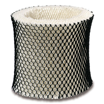 Sunbeam® Cool Mist Humidifier Wick Filter, E