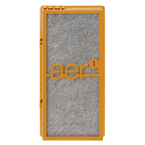 aer1® HAPF30AS Smoke Grabber® Replacement Filter