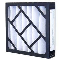 Bionaire® 911DCS Dual Air Filter Cartridge
