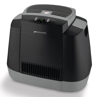 BCM3656-UM-Filters