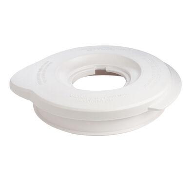 Oster® Blender Jar Lid - White