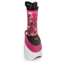 Oster® My Blend® Blender - Pink Replacement Parts