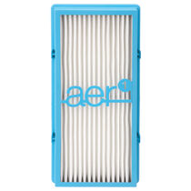 aer1® by Bionaire® Replacement Filter, Total Air with 99% HEPA and Dust Protection