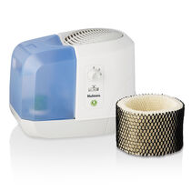 Holmes® HM1300BF-UM Cool Mist Humidifier