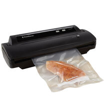 The FoodSaver® V2244 Vacuum Sealing System