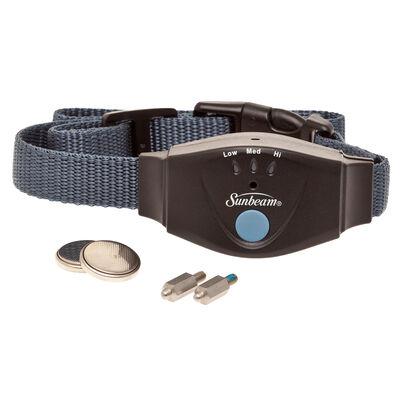 Sunbeam® Advanced Bark Control Collar