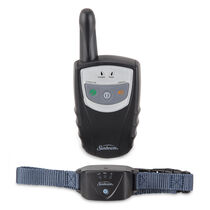Sunbeam® Rechargeable Remote Trainer