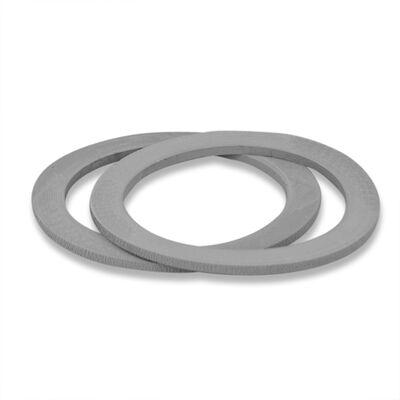 Oster® Blender Sealing Rings 2-Pack