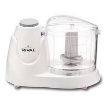 Rival® 1.5-cup Mini Chopper