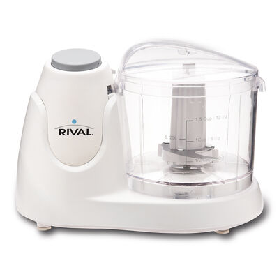 Rival® 1.5-cup Mini Chopper