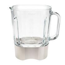 Oster® Blender 7-cup Glass Jar (BLSTDG Series)