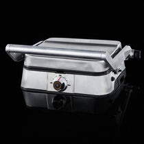 Parts for the VillaWare™ Panini Maker & Grill