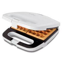 Rival® Waffle Maker RVS6128A_W