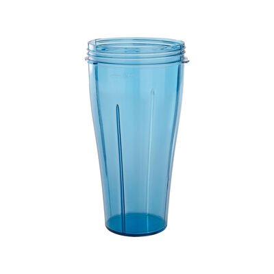 Replacement To-Go-Cup for model FPSTJE3166