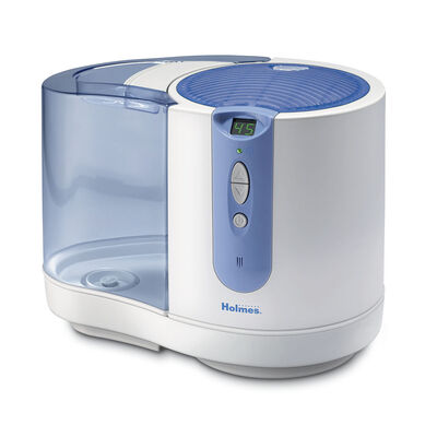 Holmes® Cool Mist Humidifier with Digital Control Panel
