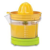 Oster® Citrus Juicer Replacement Parts