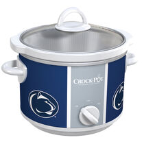 Penn State Nittany Lions Collegiate Crock-Pot® Slow Cooker