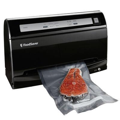 FoodSaver® V3425 Vacuum Sealer - Remanufactured