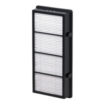 Bionaire® Silver Air Purifier Filter (2 Pack)