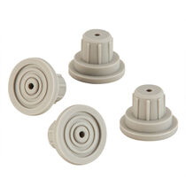Replacement Rubber Feet (set of 4) for model FPSTJE3166