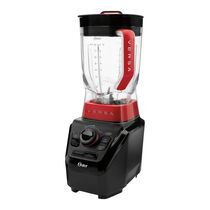 Oster® Versa® Performance Blender with Food Processor, Blend-N-Go® Cups and 4-cup Mini-Jar