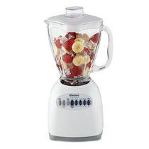 Oster® Simple Blend™ 200 Blender - White - Glass Jar