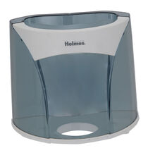 Holmes® HM5250-UC Replacement Water Tank