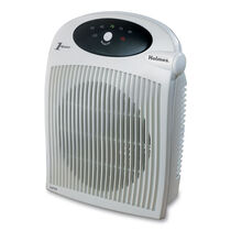 Holmes® 1500-Watt Slim Profile Heater Fan