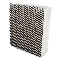 Bionaire® 900 Evaporative Wick Humidifier Filter
