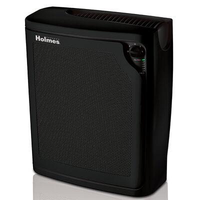 Filters for HAP8650B-U