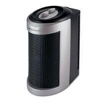 Bionaire®  BAP1412D-U PERMAtech Mini Tower Air Purifier, 2 Pack