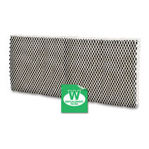 NEW! Holmes® HWF80-U WeMo® Whole House Smart Humidifier Filter
