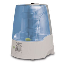 Holmes® HM2610-TUM Ultrasonic Humidifier