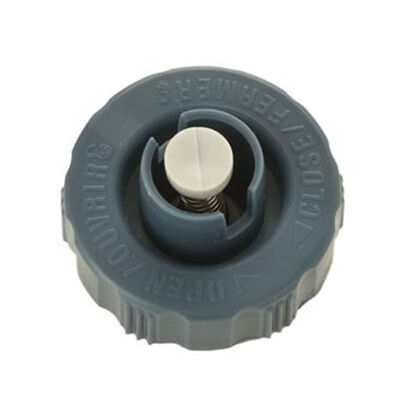 Bionaire® BU5000 Humidifier Replacement Part: Water Tank Cap