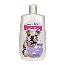Feelin' Sweet Facewash & Shampoo Blueberry Scented