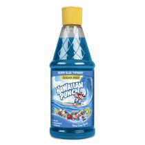 Rival™ Hawaiian Punch Sugar Free Berry Blue Typhoon Syrup
