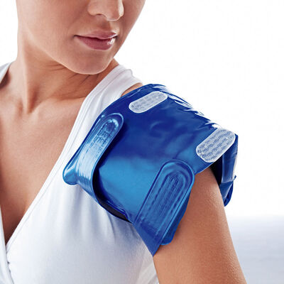 Sunbeam® Cold Pack with VELCRO® Closure