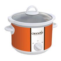Cleveland Browns NFL Crock-Pot® Slow Cooker