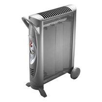 Bionaire® Silent Micathermic Heater