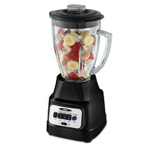 Oster® 8-Speed Blender - Black Replacement Parts